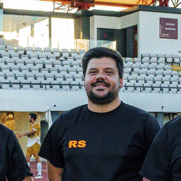 treinador_adjunto_RS